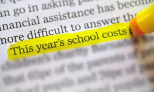 No fee increases at Dubai schools for the 2021-22 academic year