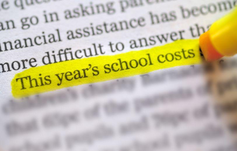 fee increases at Dubai schools