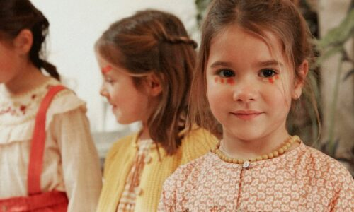 Zippy's latest SS21 & Ramadan Collections have landed!