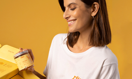 WIN! BOXES OF RITE. VITAMINS, WORTH AED 500
