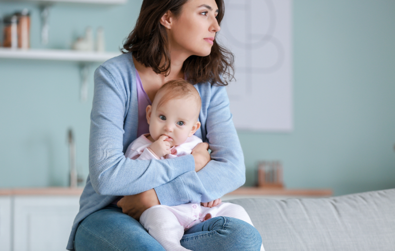 The truth about your postpartum body, by Aneta Haider, Founder of Pregnancy PA