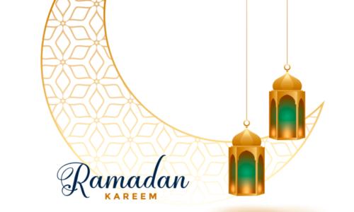 Ramadan fasting times in the UAE