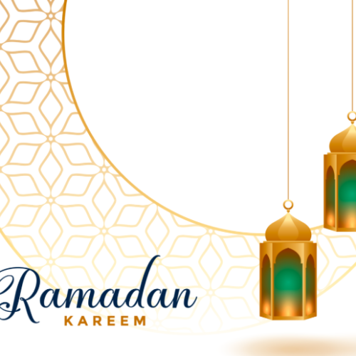 Ramadan fasting times in the UAE