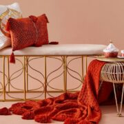 Eid home décor and furnishings from Centrepoint