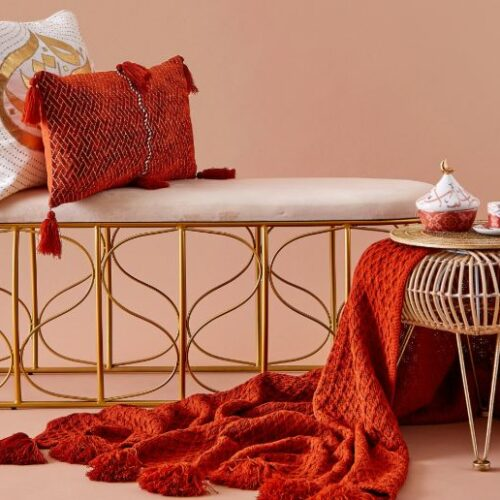 Home décor and furnishings from Centrepoint