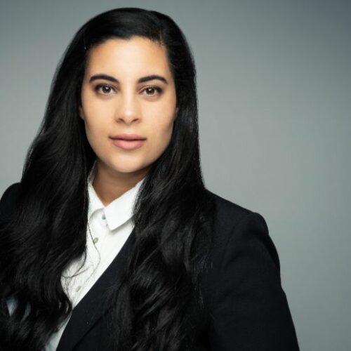 Swiss International School Dubai appoints new Deputy Head