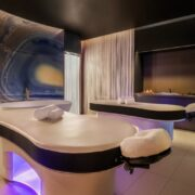 AWAY Spa launches 50% discount packages for UAE residents!
