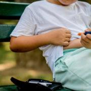 Type 2 Diabetes in children and teens