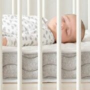 Buying a Baby Mattress: Top Tips From ClevaMama