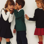 Modern classics: The Zippy back-to-school collection