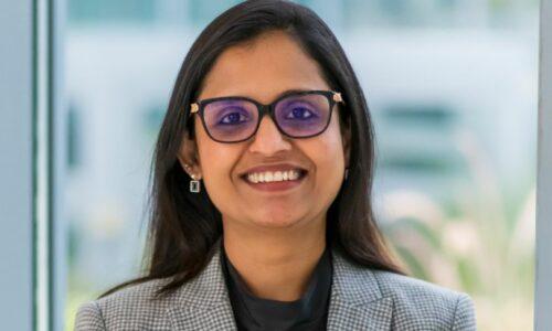 Meet the Obstetrician! Interview with Dr. Jayacy Jayankar